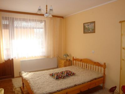 Rooms - Damyanov house - Dobrinishte